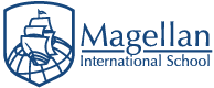 Magellan International School